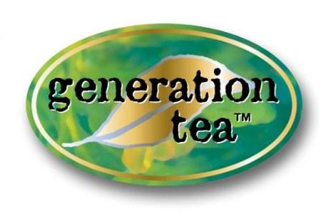 Generation Tea Coupon Codes