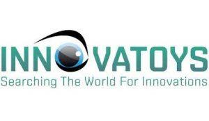 Innovatoys Discount Codes