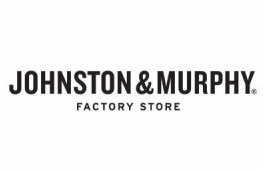 Johnston & Murphy Coupon Codes