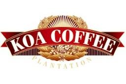 Koa Coffee Coupon Codes