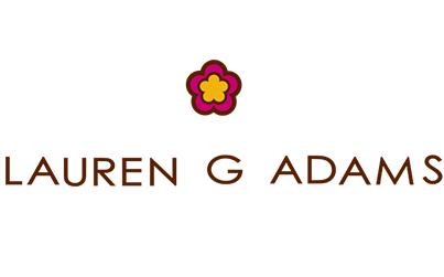Lauren G Adams Coupon Codes