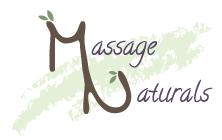 Massage Naturals Coupon Codes