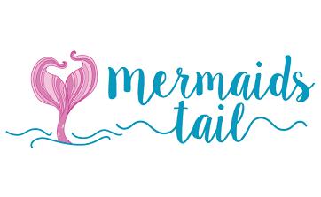 Mermaid Swim Tails Coupon Codes