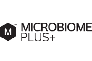Microbiome Plus Coupon Codes