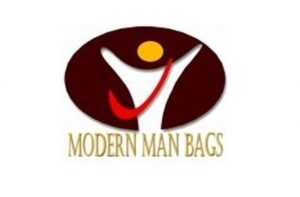Modern Man Bags Coupon Codes