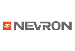 Nevron Coupon Codes