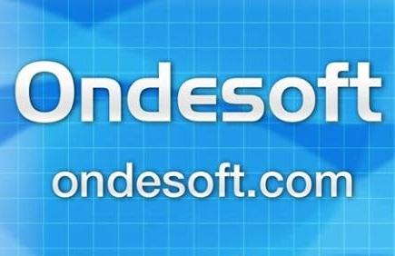 OndeSoft Coupon Codes