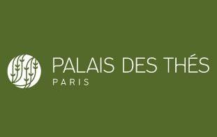 Palais Des Thes USA Coupons