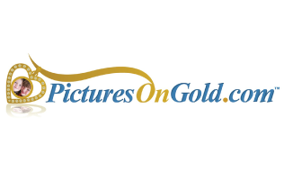 PicturesOnGold.com Coupon Codes