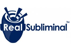 Real Subliminal Coupon Codes