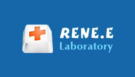 Reneelab Coupon Codes