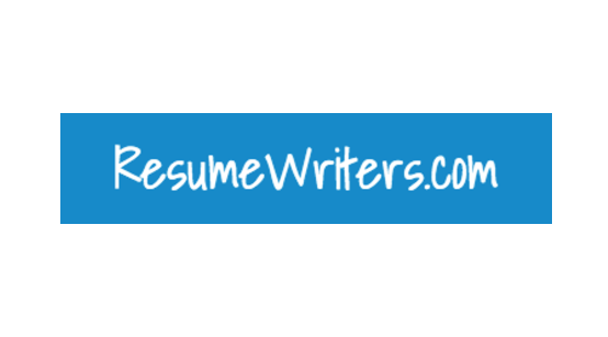 ResumeWriters.com Coupon Codes