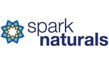 Spark Naturals Coupon Codes