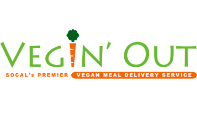 Vegin Out Coupon Codes