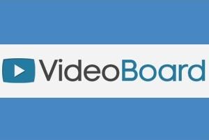 VideoBoard Theme Coupon Codes