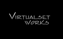 Virtualsetworks Coupon Codes