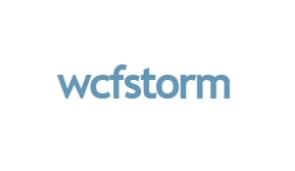 WCFStorm Coupon Codes