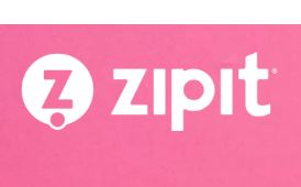 ZIPIT Store Coupon Codes