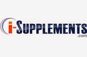 i-Supplements.com Coupon Codes