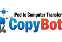 iCopyBot Coupon Codes