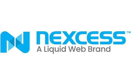 Nexcess Coupon Codes