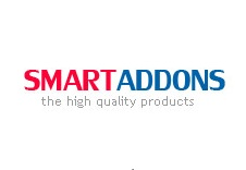 SmartAddons Coupon Codes