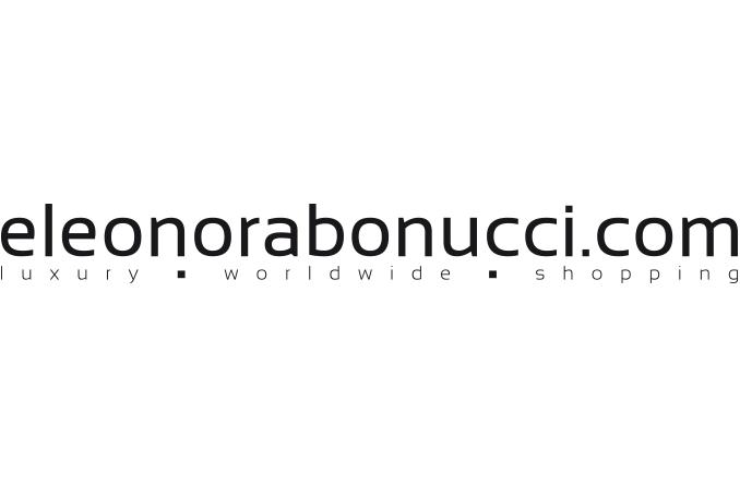Eleonorabonucci.com Coupon Codes