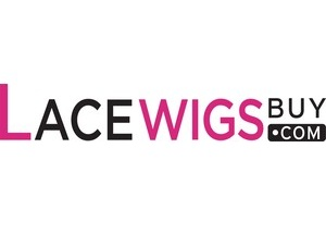 lacewigsbuy.com Coupon Codes