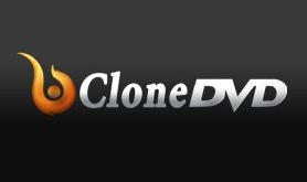 CloneDVD Coupon Codes