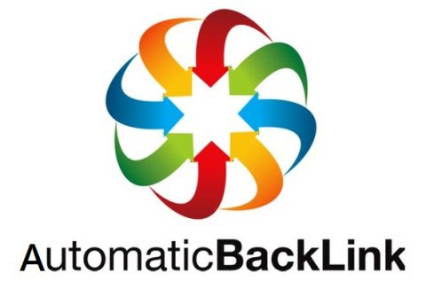 Automatic Backlinks Coupon Codes