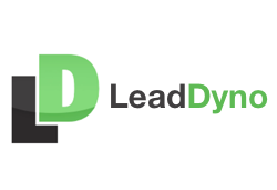 LeadDyno Coupon Codes
