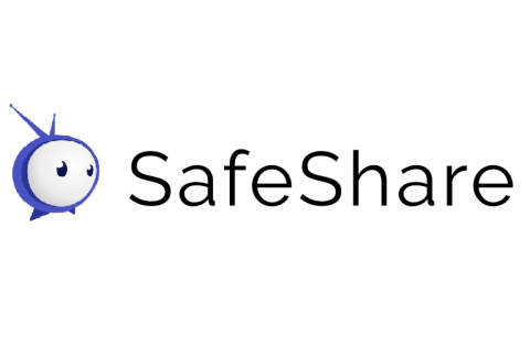 SafeShare Coupon Codes