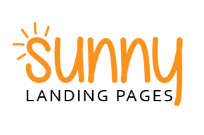 Sunny Landing Pages Coupon Codes