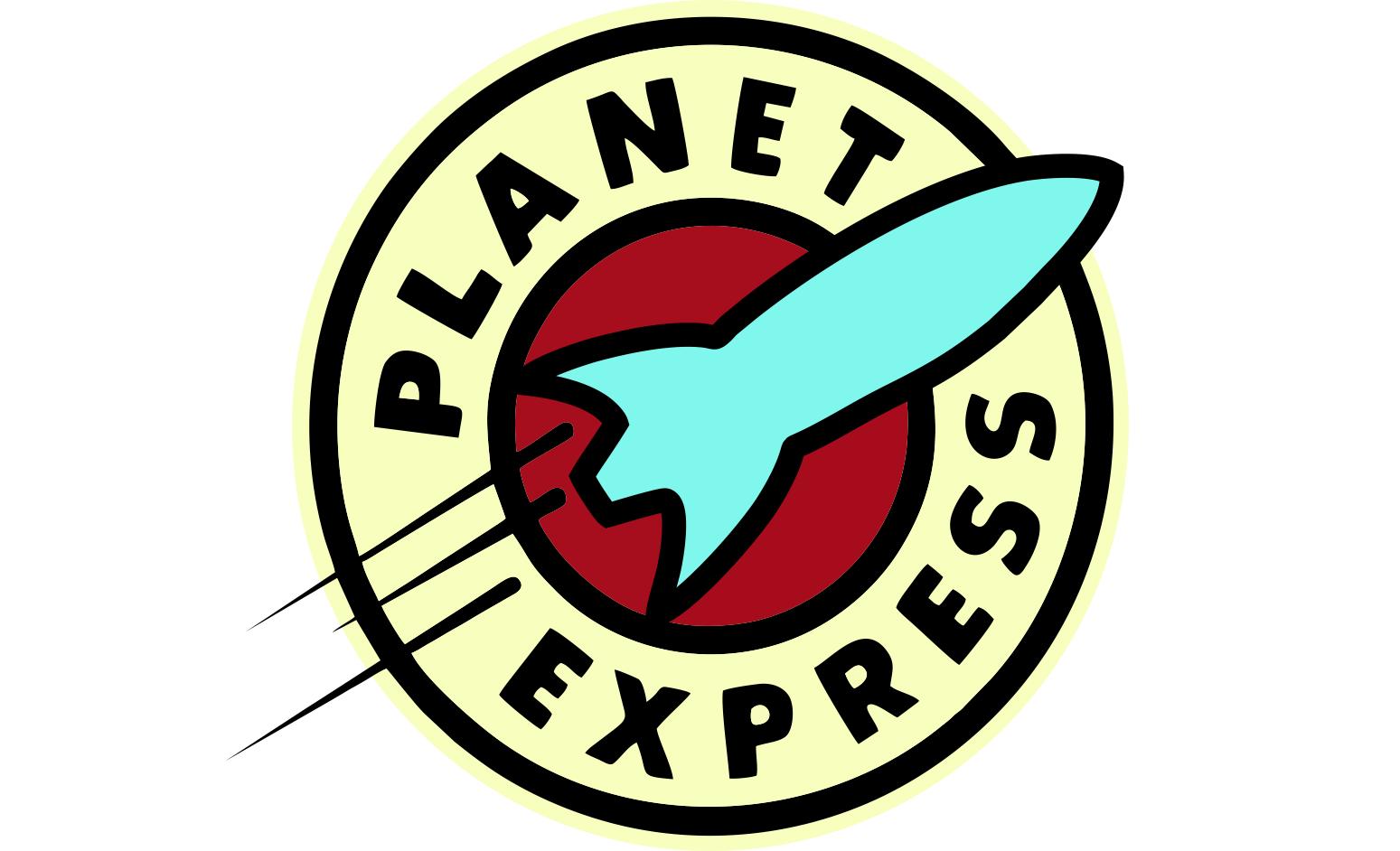 Planet Express Coupon Codes
