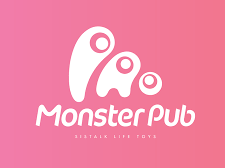 MonsterPub Coupon Codes
