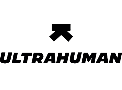 Ultrahuman Coupon Codes
