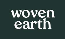 WovenEarth.com Coupon Codes