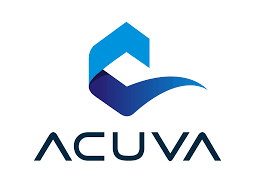 Acuvatech Coupon Codes