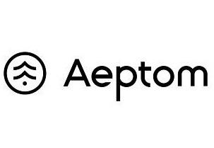 Aeptom.com Coupon Codes