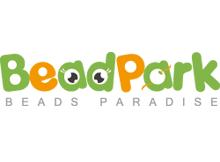Beadpark Coupon Codes
