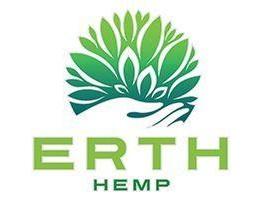 ERTH Hemp Coupon Codes