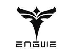 Engwe-Bikes.com Coupon Codes