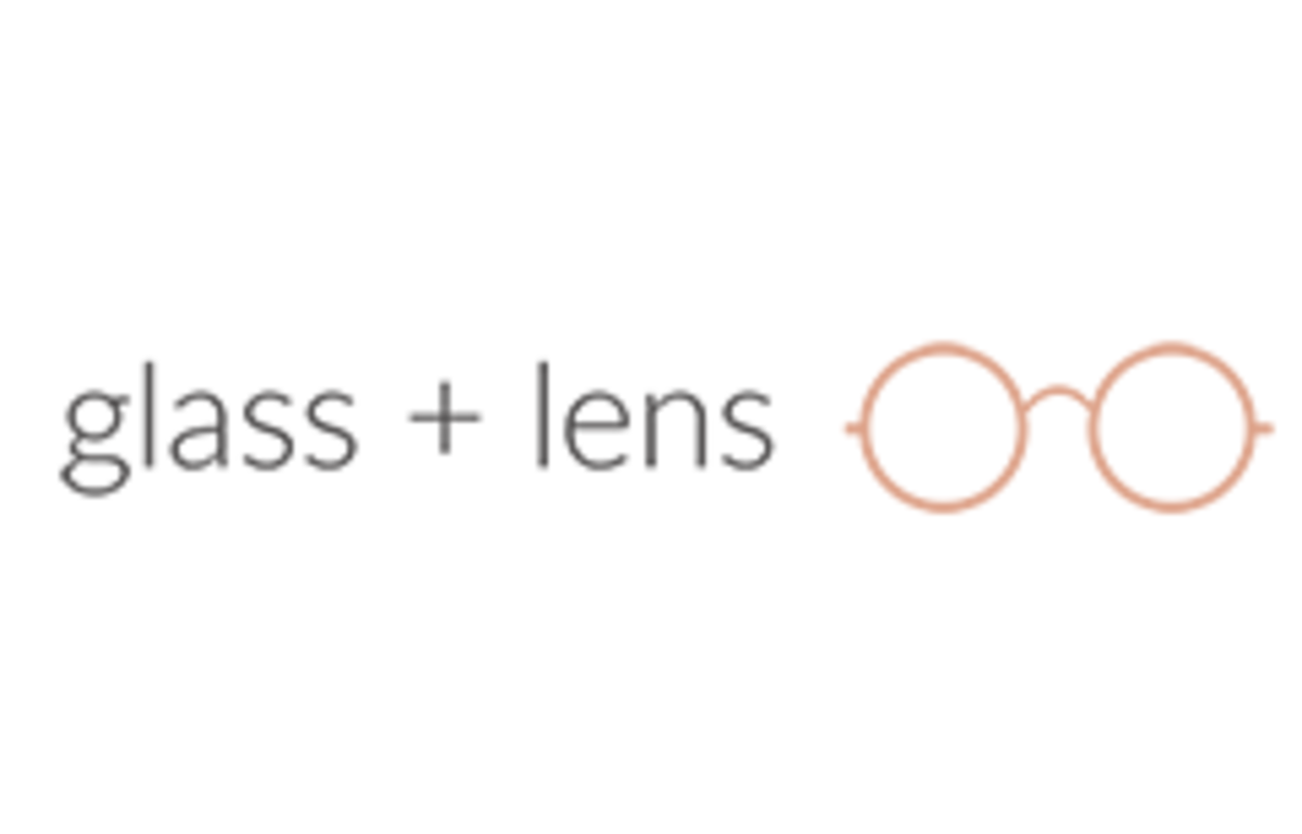 Glassandlens Coupon Codes