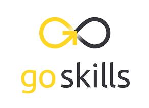 GoSkills Coupon Codes
