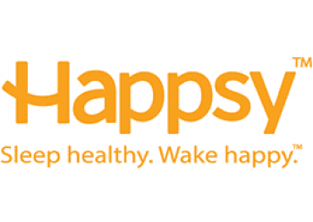 Happsy Coupon Codes
