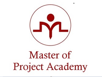 MasterofProject Coupon Codes