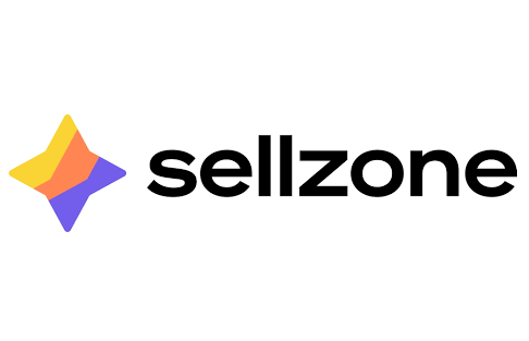 SellZone Coupon Codes