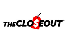 Thecloseout.com Coupon Codes